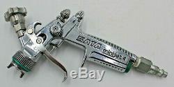 Sata MiniJet 4 1.0 Tip Spray Gun