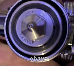 Sata Minijet 3000 B HVLP 1.4