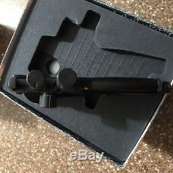 Sata Phaser 5000 Rp 1.3 Black Edition