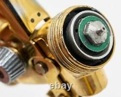 Sata SATAjet 3000 HVLP Century 1.4 Tip Spray Gun