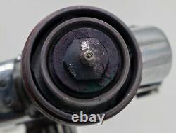 Sata SataJet 3000 HVLP Spray Gun 1.3 Tip