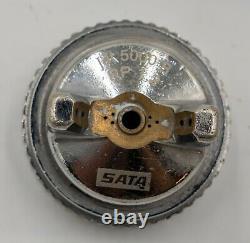 Sata SataJet 5000 B RP 1.2 Tip Spray Gun