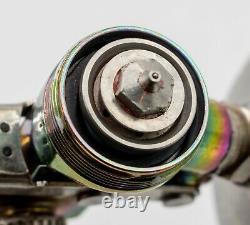 Sata Satajet 2000 HVLP Limited Edition Virtual 1.3 Tip Spray Gun