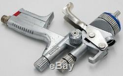 Sata Satajet 5000 B HVLP 1.2 Tip Spray Gun