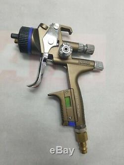 Sata jet X5500 RP 1.3I nozzle. Digital used