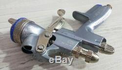 Sata spraygun satajet 100 b F RP 1.4 RP spray gun