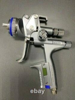 SataJet 5000 B RP 1.2w Digital