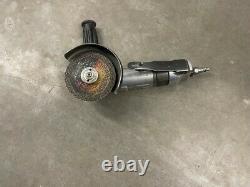Snap On 4 air grinder