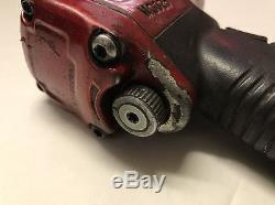Snap-On MG325 3/8 Drive Pneumatic Impact Wrench