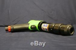 Snap-On PH3050B Super-Duty Air Hammer Green C2