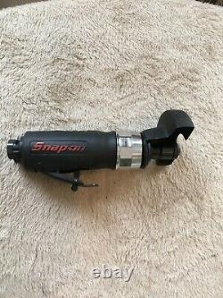 Snap On Pt250a, Cut Off Tool, Never Used, Some Marks From being Moved Around