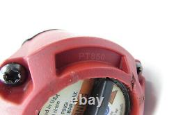 Snap-On Tools PT850 1/2 Drive Air Impact Wrench