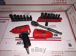 Snap-on Mg325 With Sockets
