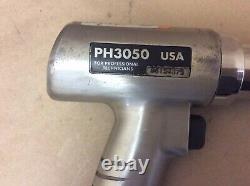 Snap-on Ph3050a Heavy Duty Air Hammer