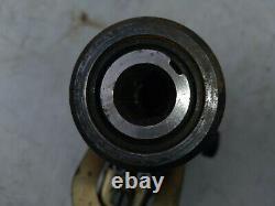 Stanley Dl07 Underwater Hydraulic Powered Drill 1/2