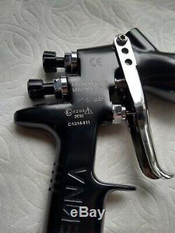 TEKNA PRO Spray Gun 1.3mm (DeVILBISS)