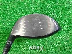 Titleist TS1 12.5 Womens Driver Air Speeder 35 R3 Ladies Graphite with Tool